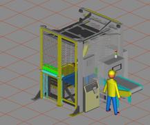 robotic-simulation-2-ht150