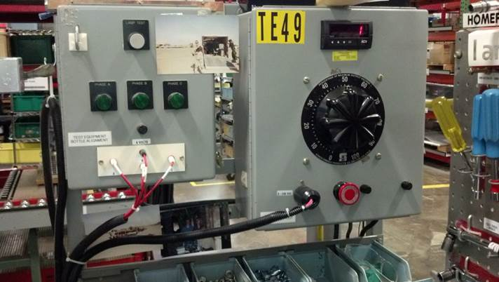 Electrical_equip2